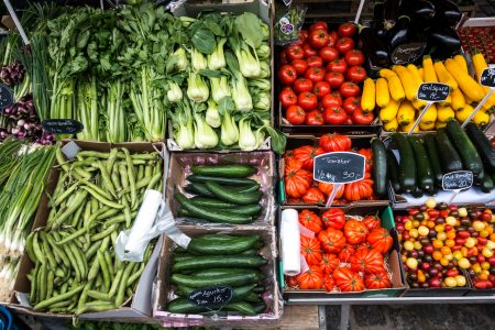 foodiesfeed.com_colorful-vegetables-at-a-market