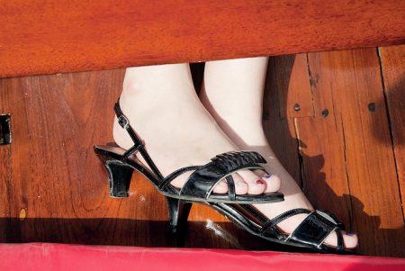 foot-2181051_640