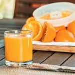fresh-orange-juice-1614822_960_720
