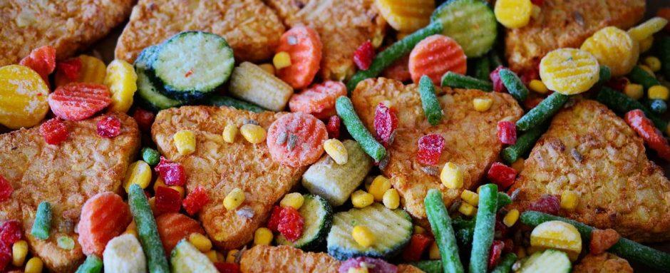 frozen-food-2481567__480