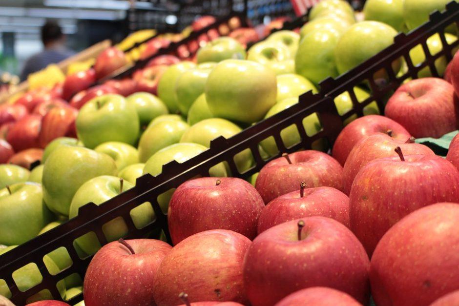 fruit-1095326_960_720