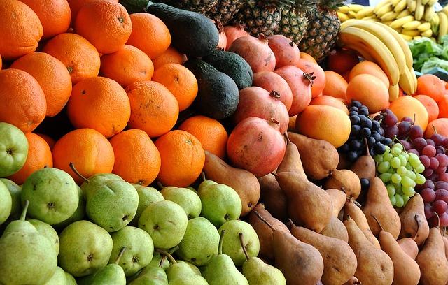 fruit-1227550_640