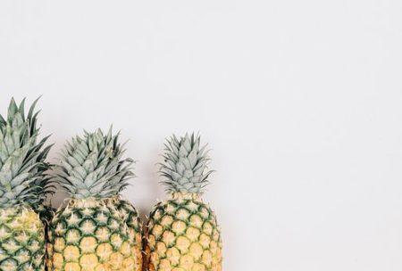 fruit-1853466__340