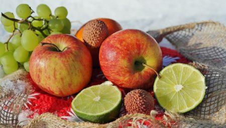 fruit-1987195__480