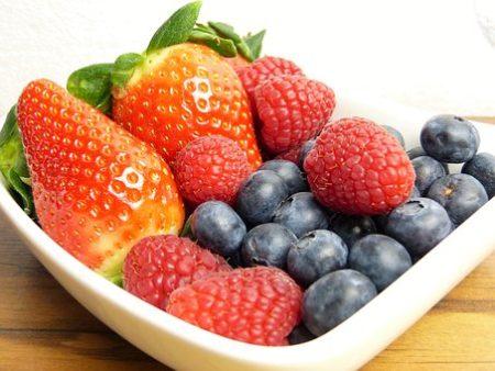 fruit-2021816__340
