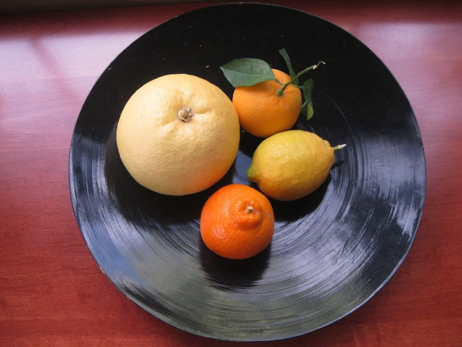 fruit-248288_960_720