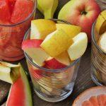 fruit-2665240_960_720
