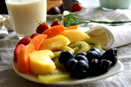 fruit-3507190_640
