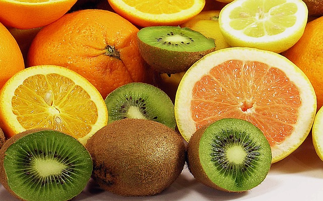 fruit-651130_640
