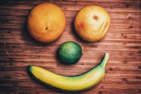 fruit-933674_640