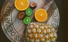 fruit-982354_960_720