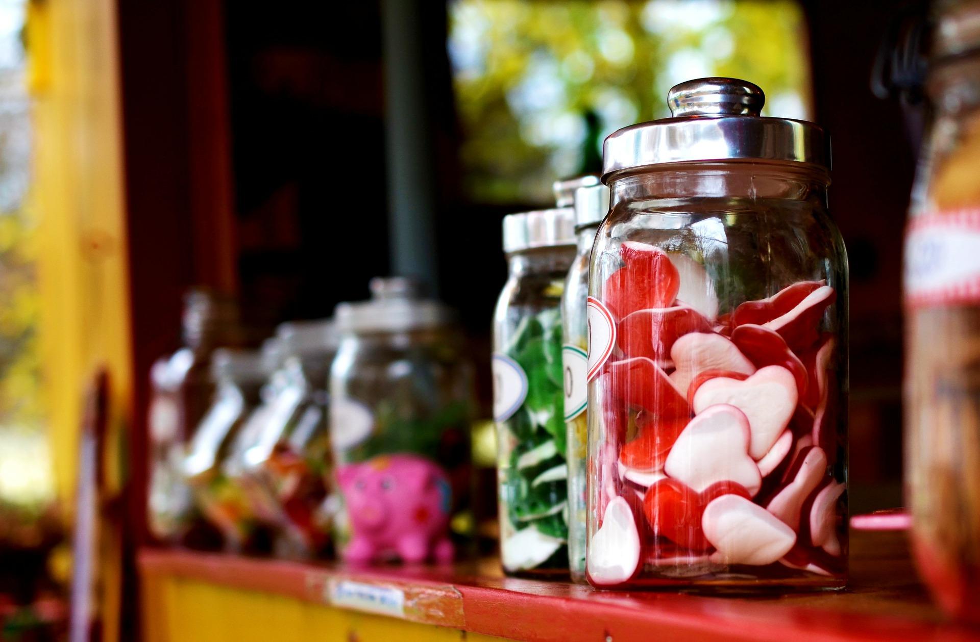 fruit-jelly-539695_1920