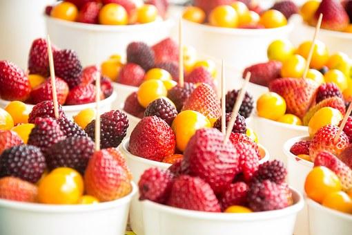 fruit-salad-1150364__340