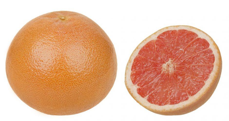 fruits-2202422_960_720