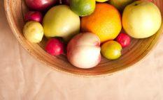 fruits-601747_960_720