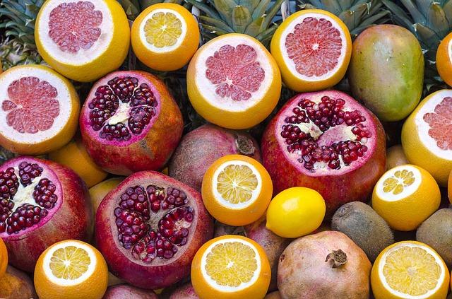 fruits-863072_640