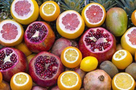 fruits-863072__480