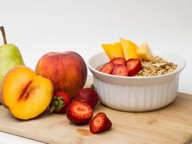 fruits-926734_960_720