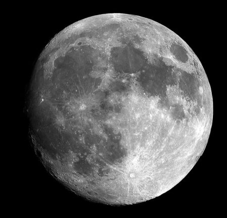 full-moon-496873_640