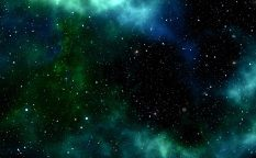 galaxy-2643089_960_720
