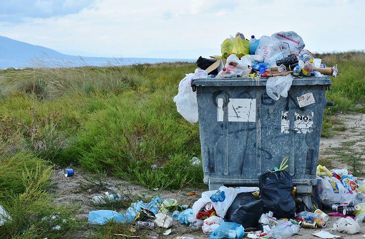 garbage-2729608__480