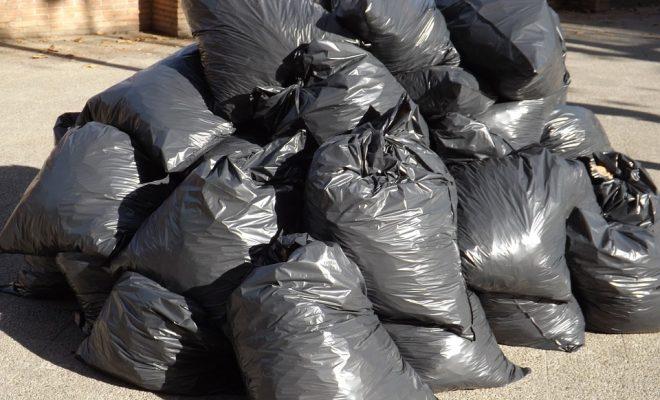 garbage-413757_960_720