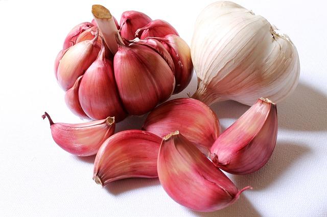 garlic-618400_640