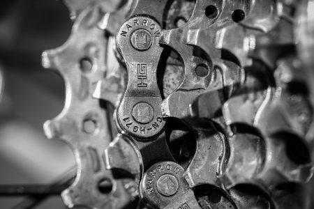 gear-2291916_960_720