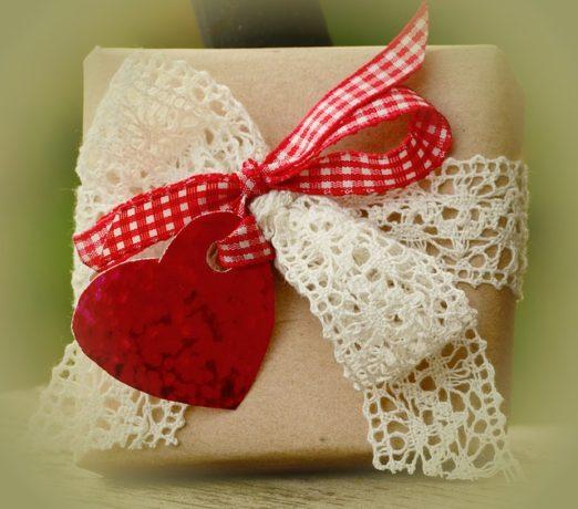 gift-1196258_640