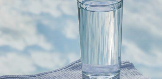 glass-2875091_960_720