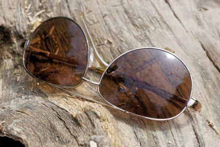 glasses-1557994_960_720