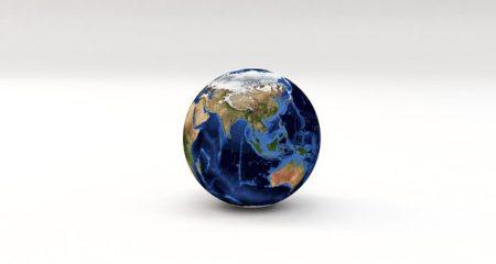 globe-1290378__340