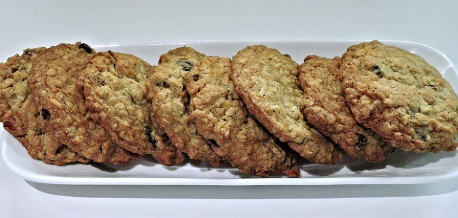 gourmet-cookies-1041327_960_720
