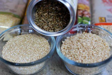 grains-651404_640-1