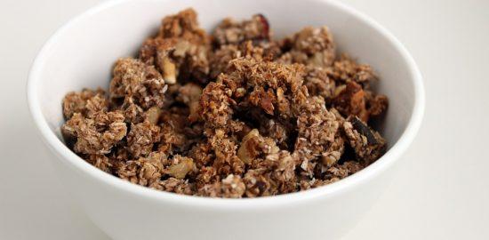 granola-1207538_960_720