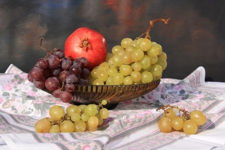 grapes-2940375_640