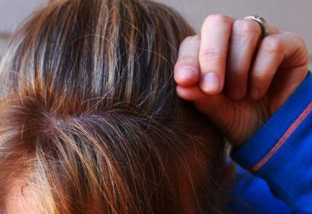 gray-hair-1720827_640