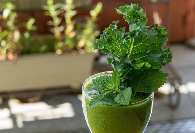 green-smoothie-2611407_1280