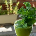 green-smoothie-2611407_960_720