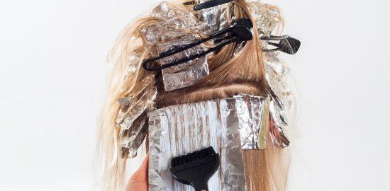 hair-1744959_960_720