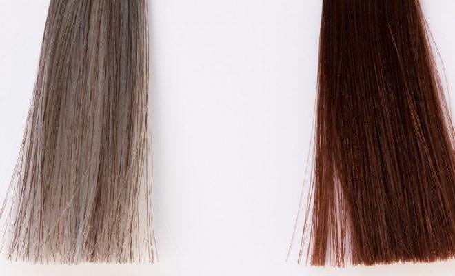 hair-834573_960_720