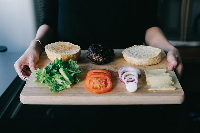 hamburger-1030865_640
