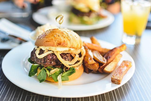 hamburger-993526_640