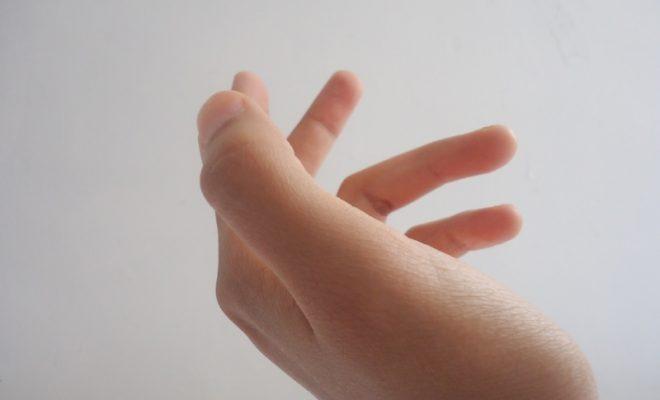 hand-leg-finger-friendship-arm-nail-880784-pxhere.com