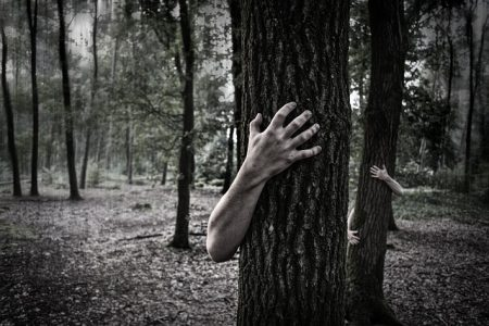 hands-984032_640