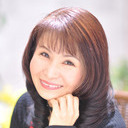 harimaya_san