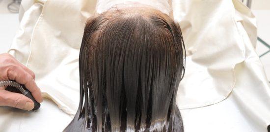 head-spa-1741852_960_720