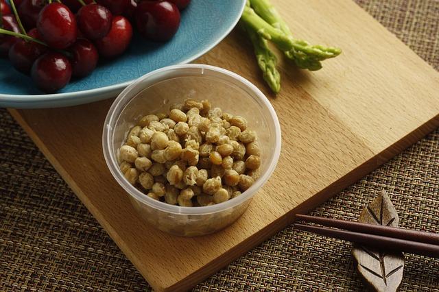 healthy-food-2811269_640