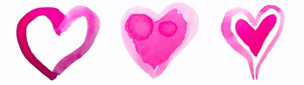 heart-1124801_960_720