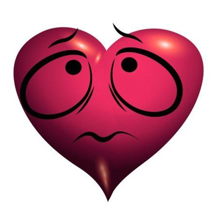 heart-2081681_640